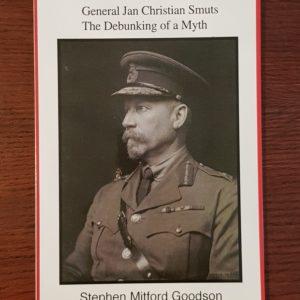 Gedenkboek vir Generaal J. B. M. Hertzog - onder redaksie van Nienaber et al.