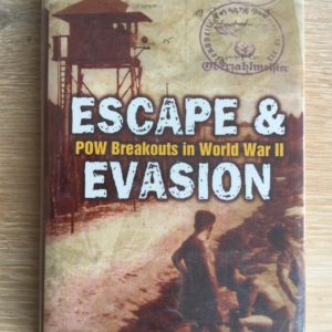 escape_evasion_ian_dear