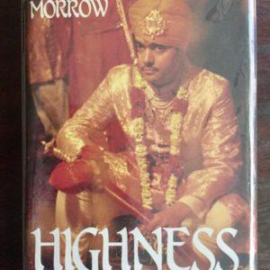 highness_the_maharajahs_of_india_ann_morrow
