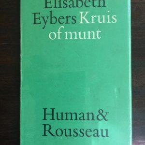 kruis_of_munt_elisabeth_eybers
