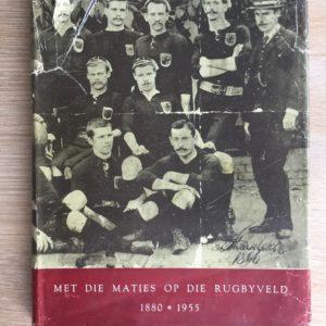 met_die_maties_op_die_rugbyveld