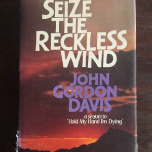 seize_the_reckless_wind_john_gordon_davis