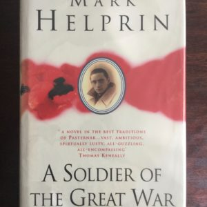 soldier_of_the_great_war_mark_helprin