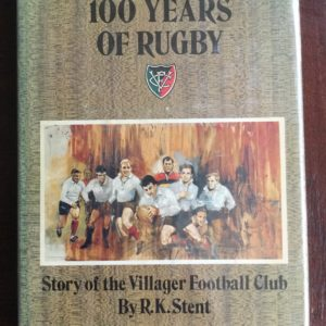100_years_of_rugby (1)