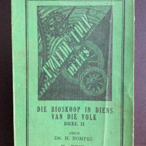 Bioskoop_in_diens_van_die_volk