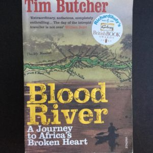 Blood_river_tim_butcher