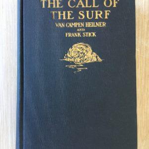 Call_of_the_surf_heilner_stick