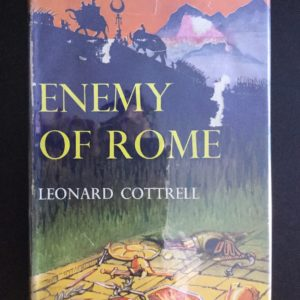 Hannibal_the_enemy_of_rome