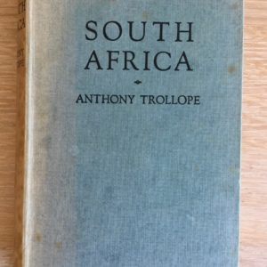 South_africa_anthony_trollope