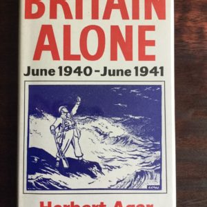 britain_alone_herbert_agar