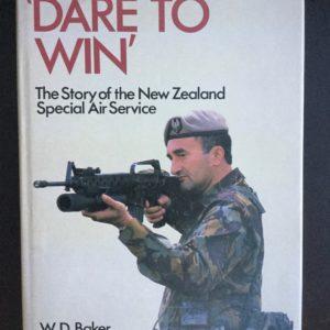 dare_to_win_baker
