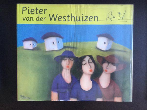 pieter_van_der_westhuizen