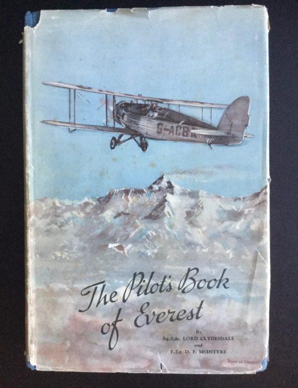 pilot's_book_of_everest