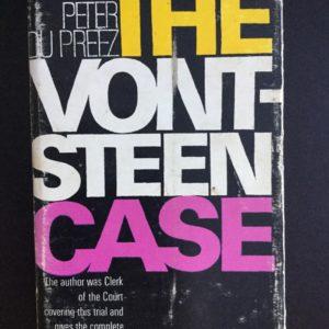 the_vontsteen_case_du_preez