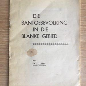 bantoebevolking_in_blanke_gebied