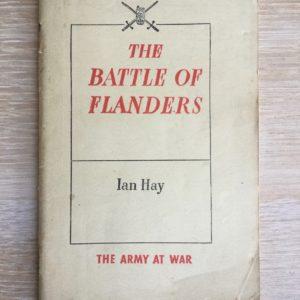 battle_of_flanders_hay