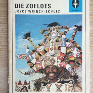 die_zoeloe_wrinch_schultz