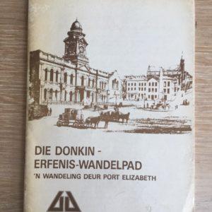 donkin_erfenis_wandelpad
