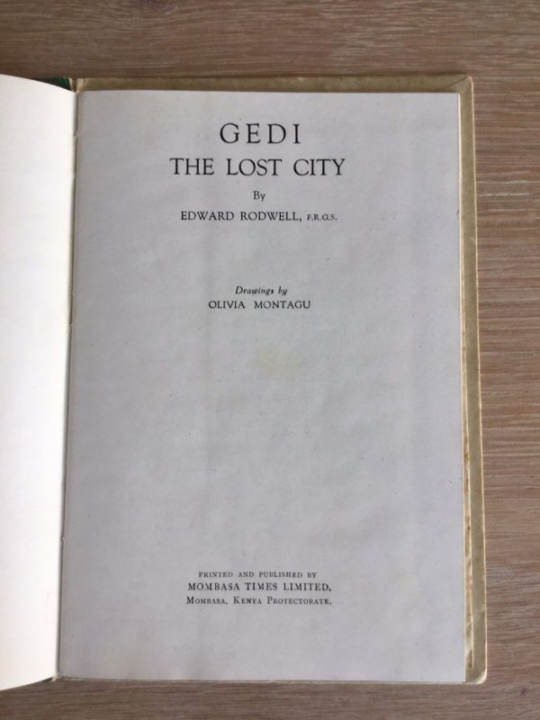 gedi_the_lost_city_rodwell