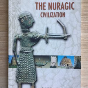 nuragic_civilization_paulo_melis