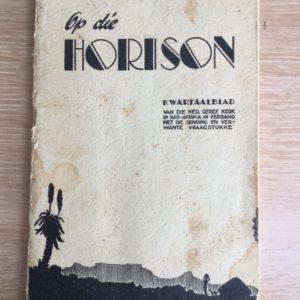 op_die_horison_Kerk