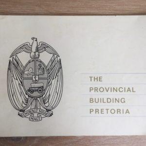 provincial_building_pretoria