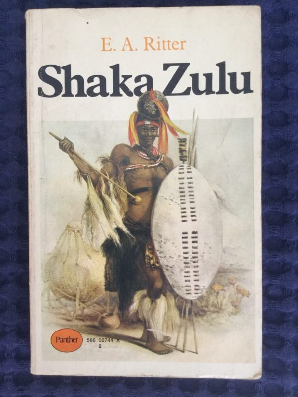 shaka_zulu_ritter