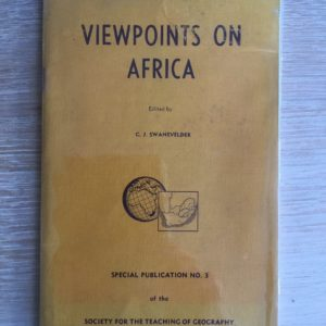 viewpoints_on_africa_swanevelder