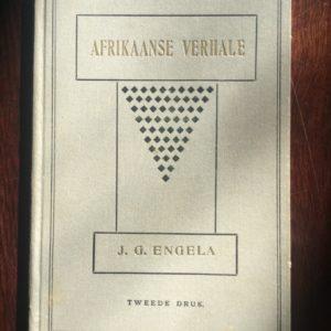 Afrikaanse_verhale_engela