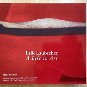 Erik_laubscher_fransen