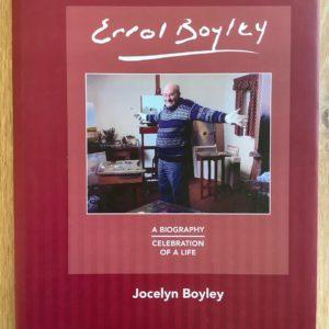 Errol_jocelyn_boyley_celebration_life