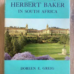 Herbert_Baker_doreen_greig
