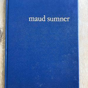 Maud_sumner_charles_eglington