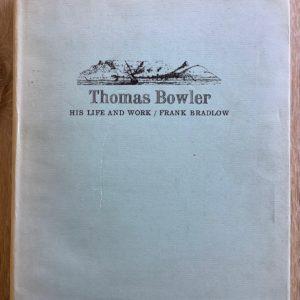 Thomas_bowler_frank_bradlow