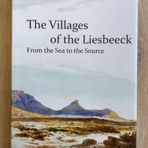 Villages_Liesbeeck_signed_Robinson