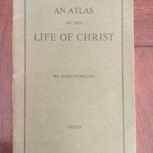 atlas_life_Christ_stirling