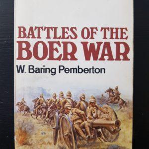 battles_boer_war_baring_pemberton