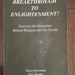 breakthrough_enlightenment_alexander_savage
