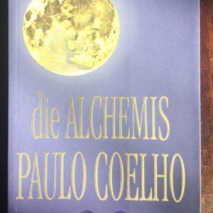 die_alchemis_paulo_coelho