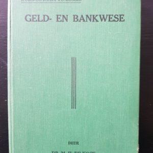geld_bankwese_de_kock