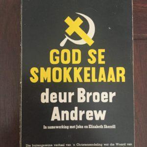 god_se_smokkelaar_broer_andrew