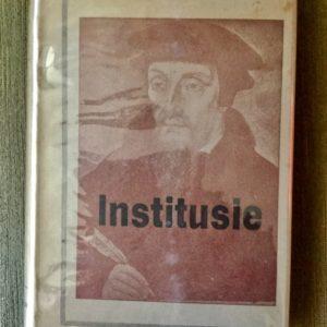 institusie_calvyn_duvenage