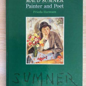Maud_Sumner_Painter_Poet_Harmsen