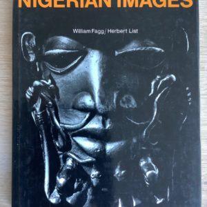 Nigerian_Images_Fagg_List