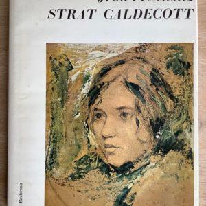strat_caldecott_scholtz